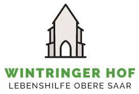 Wintringer Hof