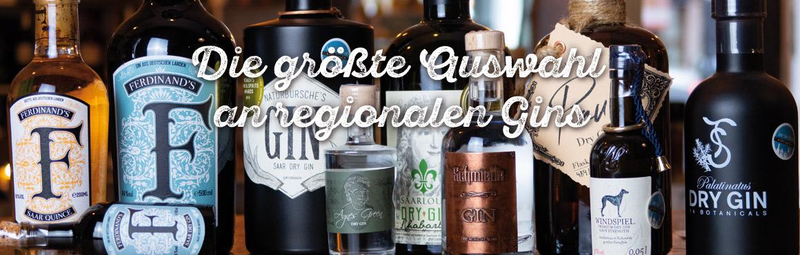 regionale-gins-saar-lor-deluxe