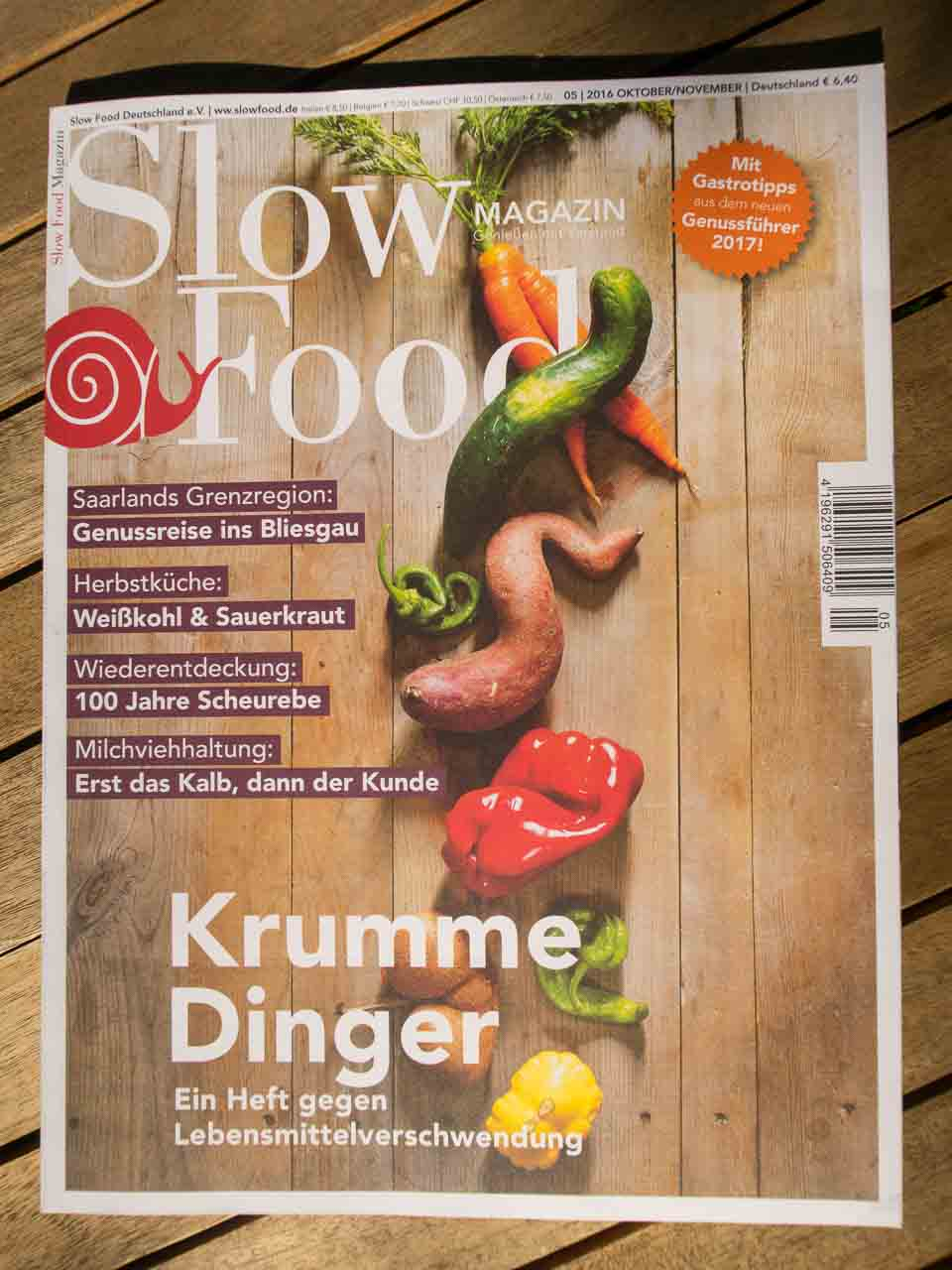 slowfood-magazin-november-dezember-2016-saar-lor-deluxe-1