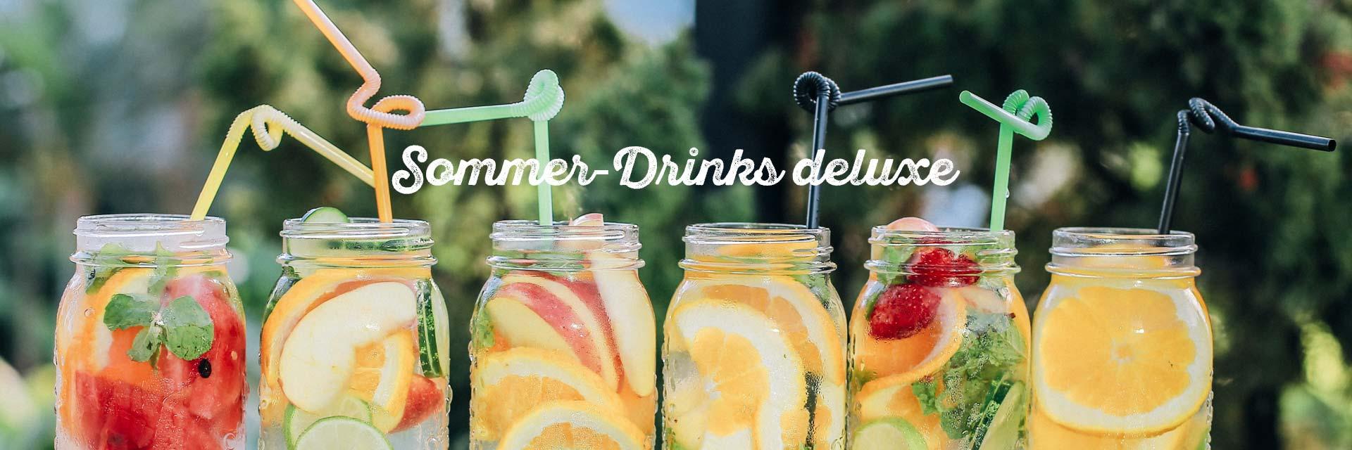 sommer-drinks-saar-lor-deluxe