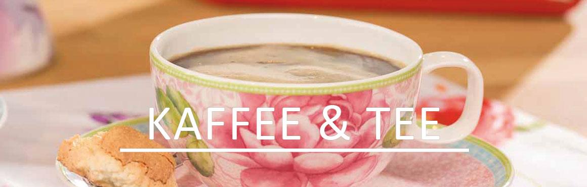 kaffee-tee-saar-lor-deluxe