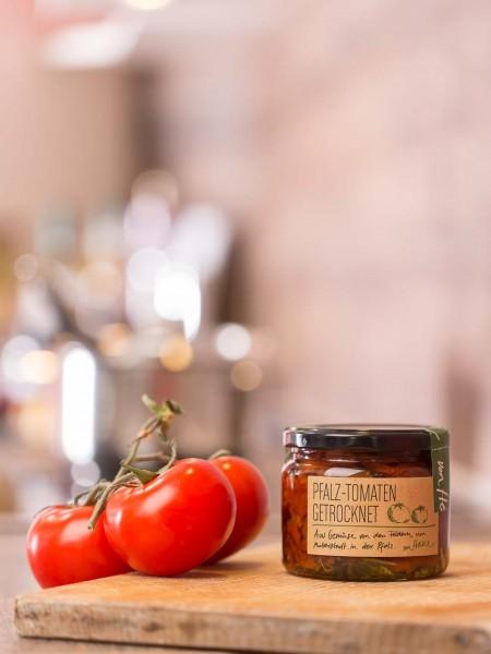 Pfalz-Tomaten getrocknet