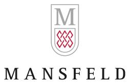 Mansfeld Distillery