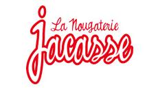 La Nougaterie Jacasse