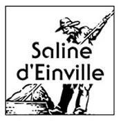La Saline d'Einville
