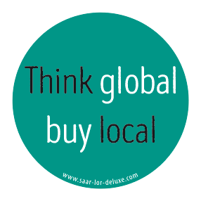 aufkleber_think_global57854e85e0162