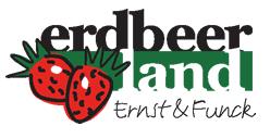 Erdbeerland