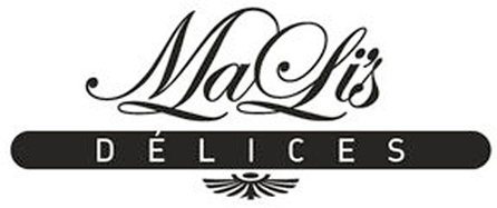 MaLi's Délices