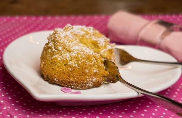eierlikoer-muffins-rezept-saar-lor-deluxe-3