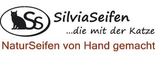 Silvia Seifen