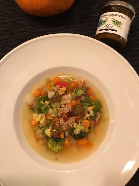 minestrone-suppe-rezept-saar-lor-deluxe_3