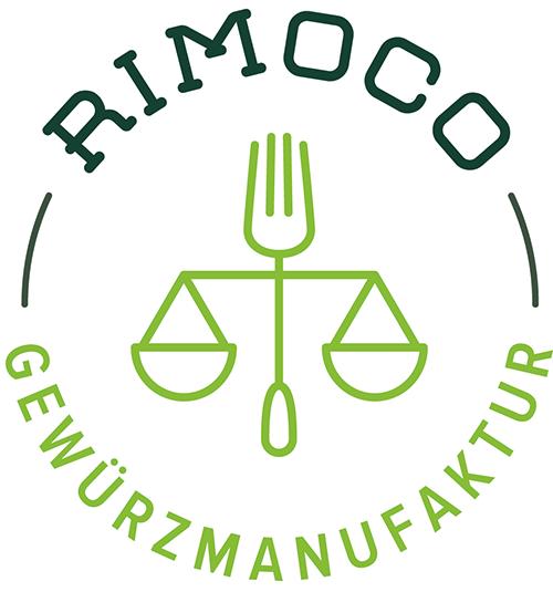 Rimoco Gewürzmanufaktur