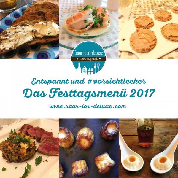festtagsmenue-saar-lor-deluxe-2017