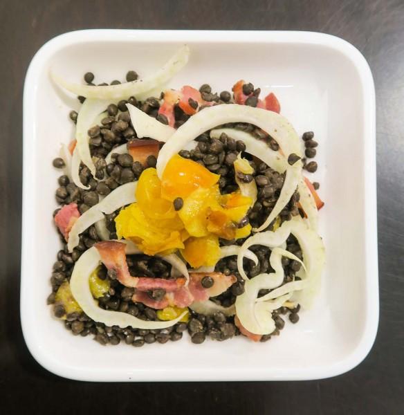 grenzgaenger-regionaler-linsen-salat-rezept-saar-lor-deluxe_3