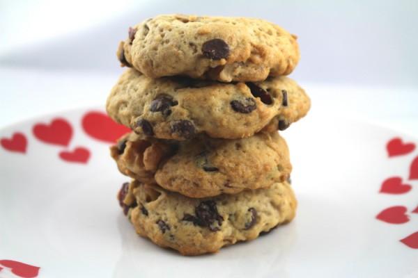 Piranja-Cola-Cookies-Saar-lor-deLuxe