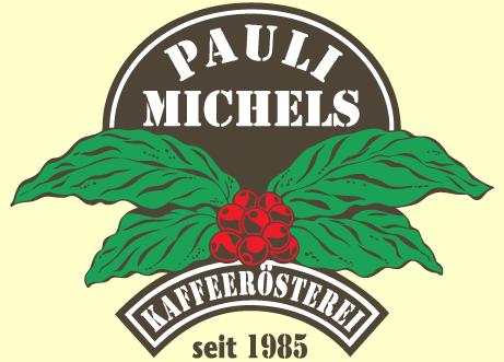 Pauli Michels