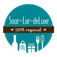 Saar-Lor-deLuxe