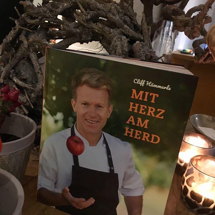 Du Möchtest Das Buch Von Cliff Hämmerle Kaufen Aber Du Schaffst Es