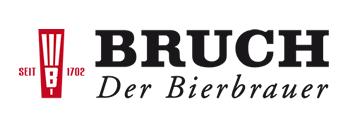 Brauerei G.A. Bruch