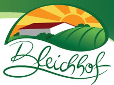 Bleichhof