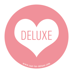 aufkleber_love_deluxe