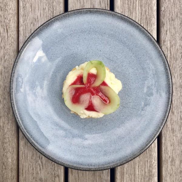 Gin_Tonic_dessert