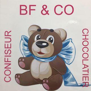 B.F. & Co