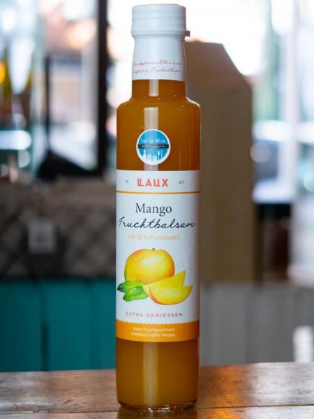 Mango Fruchtbalsam - Essig Spezialität