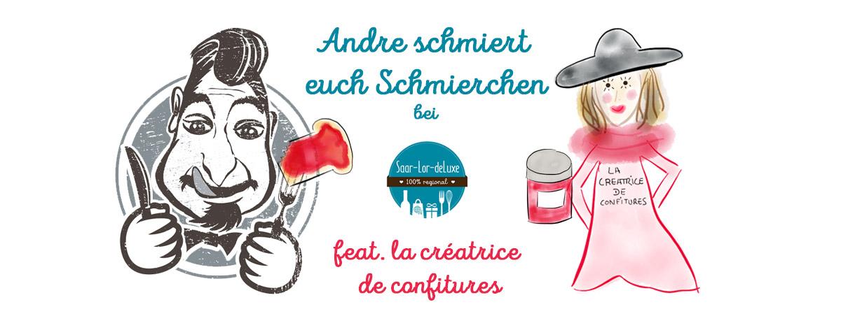 andre_schmiert_schmierchen_creatrice_confirtures_saar-lor-deluxe