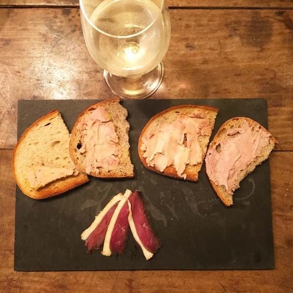 foie-gras-gewuerzbrot-brioche-2