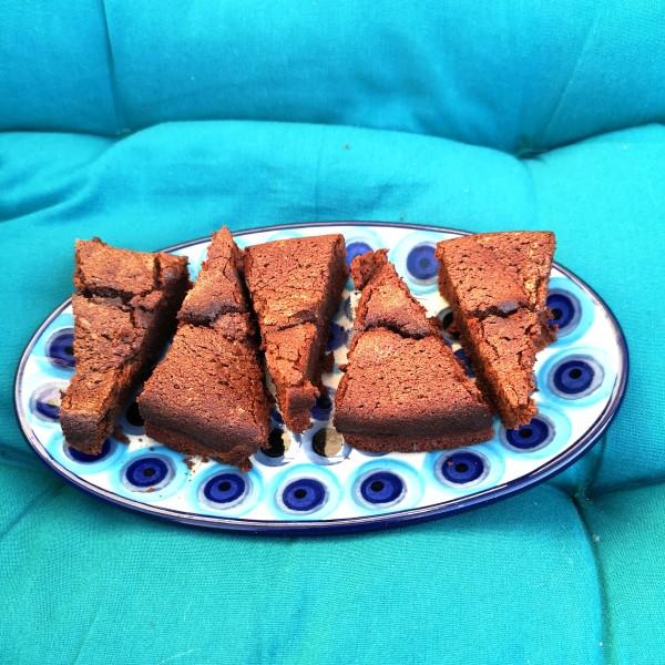 Fondant-au-chocolat-saar-lor-deluxe-3
