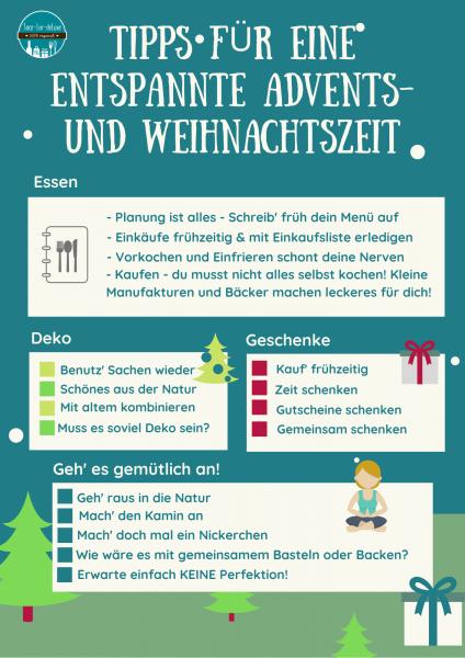 Entspannte_Weihnachtszeit_Saar-lor-deluxe