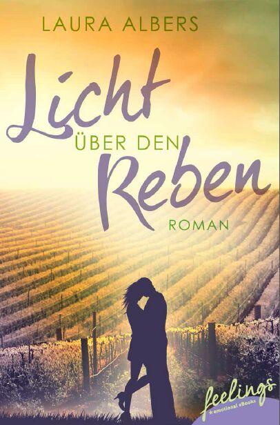 Lesung_Licht_ueber_den_Reben