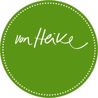 von Heike